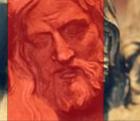 Jesus und die Männer Titelbild