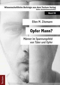 3086_Zitzmann_klein