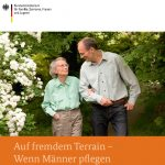 Auf fremdem Terrain