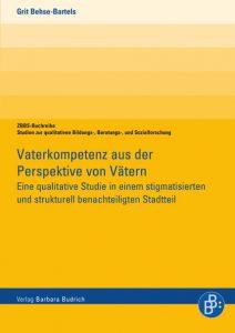 Behse-Bartels_ZBBS_Vaterkompetenz_0106 - klein