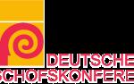 bischofskonferenz