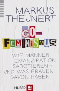 Cover Theunert - klen