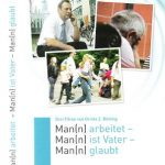 DVD Maennerarbeit Coverfoto