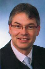 Stephan Buttgereit