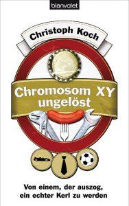 Koch_Chromosom_XY_ungeloest