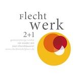 Logo_Flechtwerk2+1