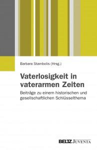 cover_vaterlosigkeit_2